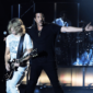 Lionel Richie Paramount New Website 500X500