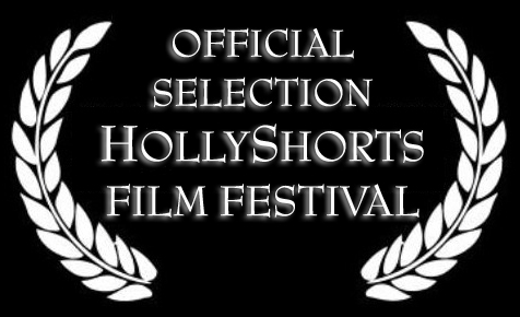 Production Company In Los Angeles Tiger House Films HollyShorts Laurel Official Selection